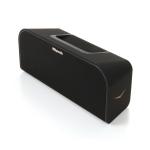 Amazon.co.uk: Klipsch Music Center KMC 3 Lautsprechersystem inkl. Versand um nur 250 Euro (Bestpreis!)