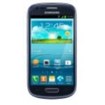 Mediamarkt: Samsung Galaxy S3 Mini i8190 (schwarz, weiß oder blau) um 177€