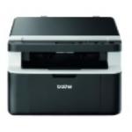 Brother DCP-1512 All in One Laserdrucker um 89,90€ bei Saturn und Mediamarkt