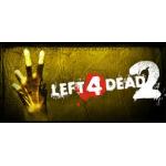 Left 4 Dead 2 (PC / Mac / Linux ) Gratis bei Steam holen!