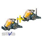Saturn Tages Deal: De Longhi Nespresso-Maschine, Silva Staubsauger im Doppelpack, LG 42 Zoll 3D LED-TV