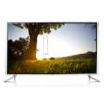 Amazon TV-Deal des Tages: Samsung UE40F6890 um € 629,- inklusive Versand