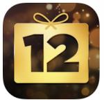 iTunes – 12 Tage Geschenke von 26.12.2013 – 6.1.2014