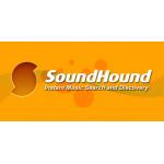 Soundhound (Musikerkennung) gratis für iOS