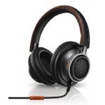 Philips Fidelio L2 Bügel-Kopfhörer inkl. Versand um 180,08€ statt 244,89€