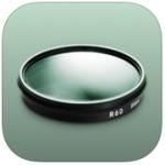 Filterstorm Neue Bildbearbeitung nur heute gratis für iPhone &iPad