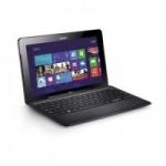 Elektro Haas: Samsung ATIV Tab 7 3G + KeyboardDock (XE700T1C-G01DE) um 986 € statt  1199 €