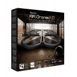 Parrot AR.Drone 2.0 Elite Edition Sand für nur 259 Euro inkl. Versand bei Amazon