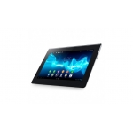 Sony Xperia Tablet S Wifi (Austellungsstück) um 279€