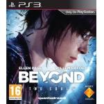 Mega Monday bei zavvi.com – z.B.: Beyond Two Souls um 21,66€ oder Zurück in die Zukunft Blu-ray Trilogie um 12€