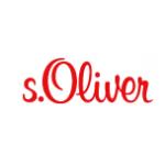 20% auf alle reduzierten Artikel bei s.Oliver inkl. kostenloser Versand