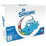 Die Schlümpfe – Collector's Edition für 94 Euro, inkl. Versandkosten