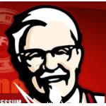 10% Rabatt auf alles bei KFC Wien