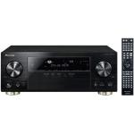 Redcoon Hot-Deals: zB Pioneer VSX-1123 7.2 AV Receiver um 406,99 € statt 480 €