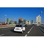 Car2go: halbe Registrierungsgebühr & doppelte Freiminuten für 3Kunden