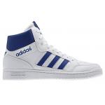 Adidas.at Onlineshop: Sale mit bis zu -50% Rabatt auf über 3300 Artikel