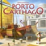 Spieloffensive.de: Brettspiel Porto Carthago um 50% – 63% günstiger