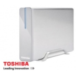 Saturn: TOSHIBA Stor.E Alu 2 2TB USB 3.0 silber um 69€