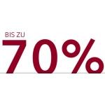 Takko: bis zu -70% Rabatt im Final sale