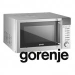 Mömax: Gorenje Mikrowelle MO20DGE um 65 € statt 89 € (nur online)