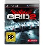 Grid 2 für xbox 360 und PS3 um 13,65 inkl. Versand