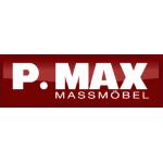 PeterMax Massmöbel: mind. -15% bis zu -35% auf den Einkaufswert (ab 5.000€)