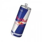 Merkur: -10 % auf alles am 17. u. 18.1.2014 für FoM (zB.: Red Bull um 0,89 €)