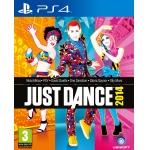 Just Dance für PS4 inkl. Versand um ca. 29€ bei amazon.co.uk