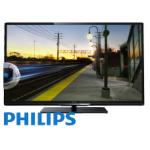 Philips 55PFL4308K/12 55″ 3D LED Fernseher um 777€ bei Saturn