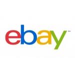 Ebay: Keine Angebotsgebühren für 20 Angebote pro Monat