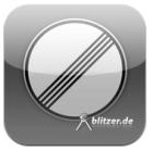 App des Tages: Blitzer.de für iPhone ab 3G und iPad 3G kostenlos @iTunes