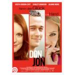 Nacht der Programmkinos 2014 – kostenloser Eintritt in viele Filme am 24. Jänner 2014