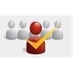 Premiumize.me – Xmas Special mit bis zu 54% Ersparnis!