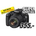 Media Markt Supersonntag am 19.1.2014
