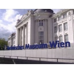 Kostenloser Eintritt ins Technische Museum am 26. Jänner 2014