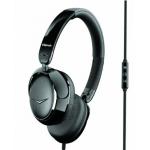 Klipsch Image One II On-Ear-Kopfhörer schwarz oder weiß inkl. Versand um 59,96€ bei Amazon.de