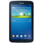 Saturn: 20 Deals an jedem 20. des Monats zum 20. Geburtstag – z.B.: Samsung Galaxy Tab 3 um 119€