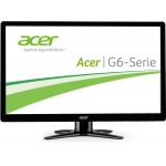 Amazon Blitzangebot: Acer G226HQLIBID 21,5″ LED-Monitor um 99,99 € statt 126,89 €
