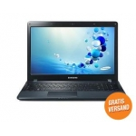 Ditech-Dienstag: Samsung Notebook NP270E5G-K03AT um 399 € statt 449 €