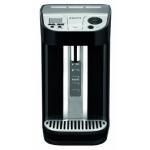 Krups KM9008 Kaffeemaschine mit Flow-Stop Funktion inkl. Versand um 99€