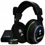 Redcoon Hotdeal: Turtle Beach Ear Force XP300 Headset (PS3/Xbox 360) um 64,99 € statt 89,99 €