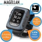 Magellan Switch Crossover GPS Uhr um nur 105,90€ bei iBOOD
