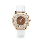 silvity.de: Luxus-Damen-Armbanduhr um 1,- Euro und Schmuck bis zu -70%