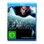 20 Jahre Saturn – 20 Blu-rays inkl. Versand um je 8,99€ – z.B. Man of Steel, Hangover 3, Pacific Rim