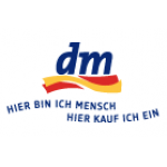 -15% –> Neue DM Filiale eröffnet in 1230 Wien
