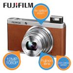 iBOOD Deals des Tages: Fuji XF1 Kompaktkamera um 169,95€ / LG 2600 portable Battery um 9,95€