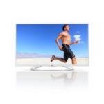 Schnäppchen bei Elektro Haas (zB.: LG 50 LN 5778 LCD/LED TV um 599 € statt 704,99 €)