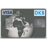 kostenlose Kreditkarten für Österreich im Vergleich