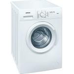 Saturn Tagesdeal: Siemens WM14B060 Waschmaschine um 299€