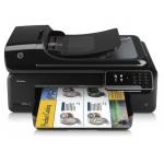 Amazon Blitzangebot: HP Officejet 7500A e-All-in-One Tintenstrahl Multifunktionsdrucker A3 um 111 € statt 135,12 €